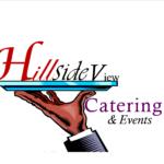 Logo - Hillside - coloured